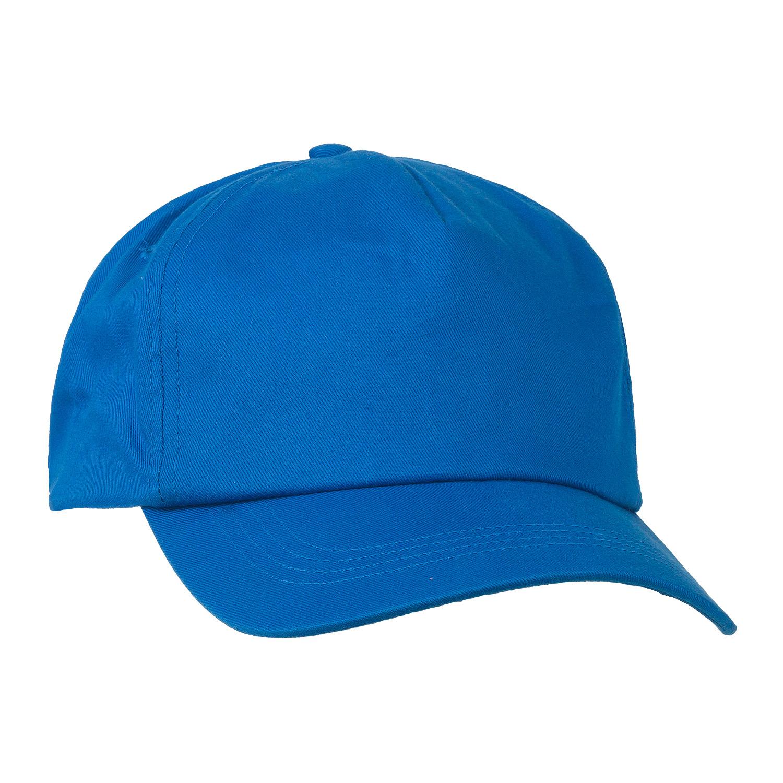 Adult Sun Hats 63