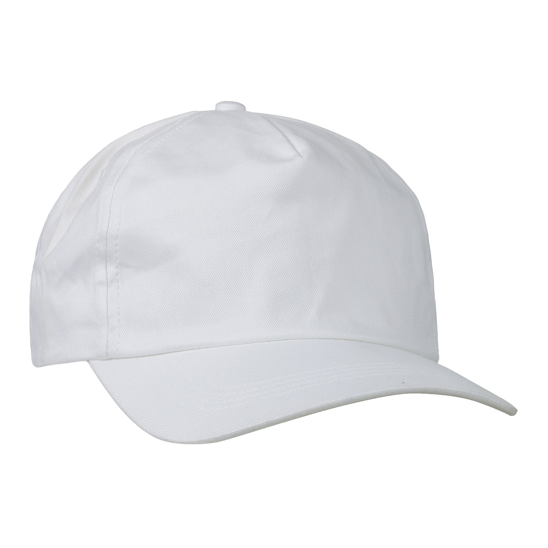 Adult Sun Hats 111