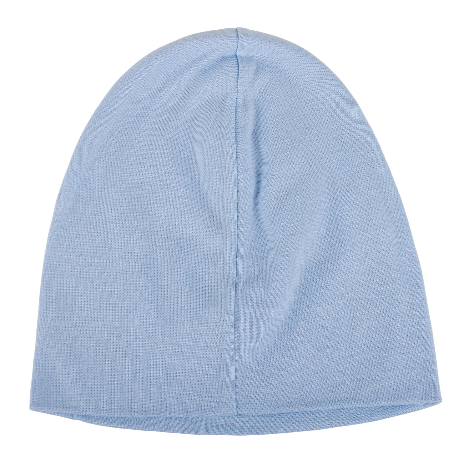 Junior Joy Baby Hat