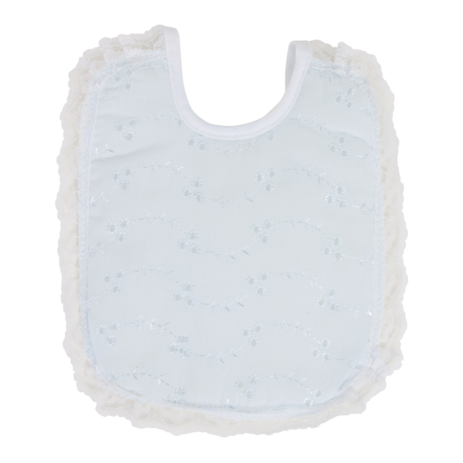 Junior Joy Party Baby Bibs