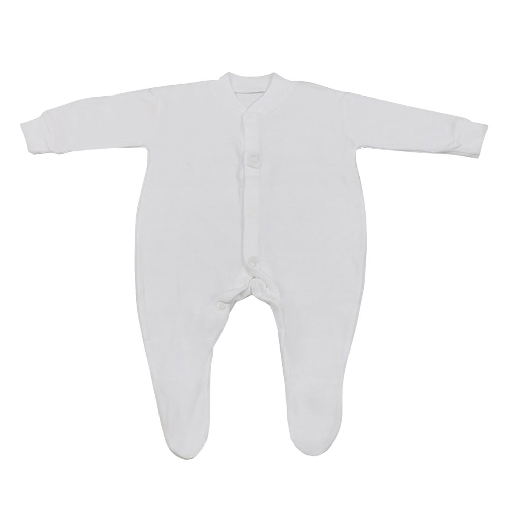 Junior Joy Baby Sleep Suit