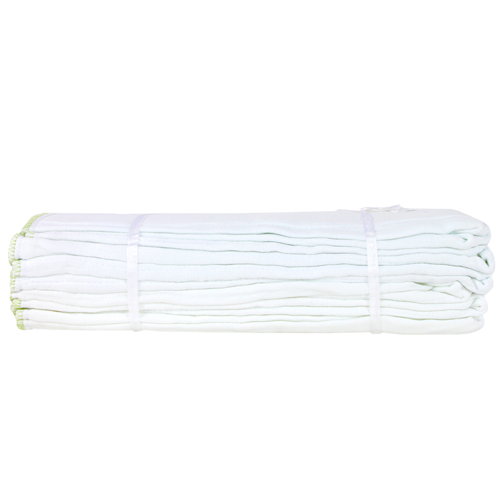 Junior Joy Superior Prefold Nappies