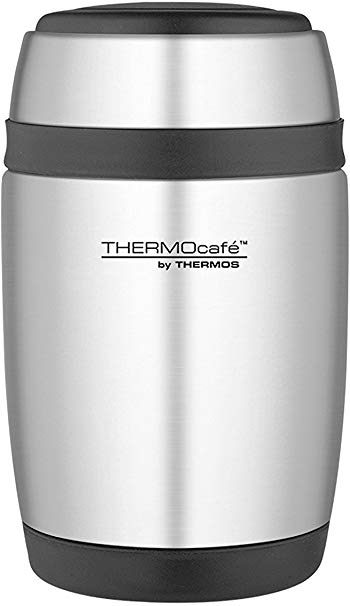 ThermoCafé by Thermos® Food Flask