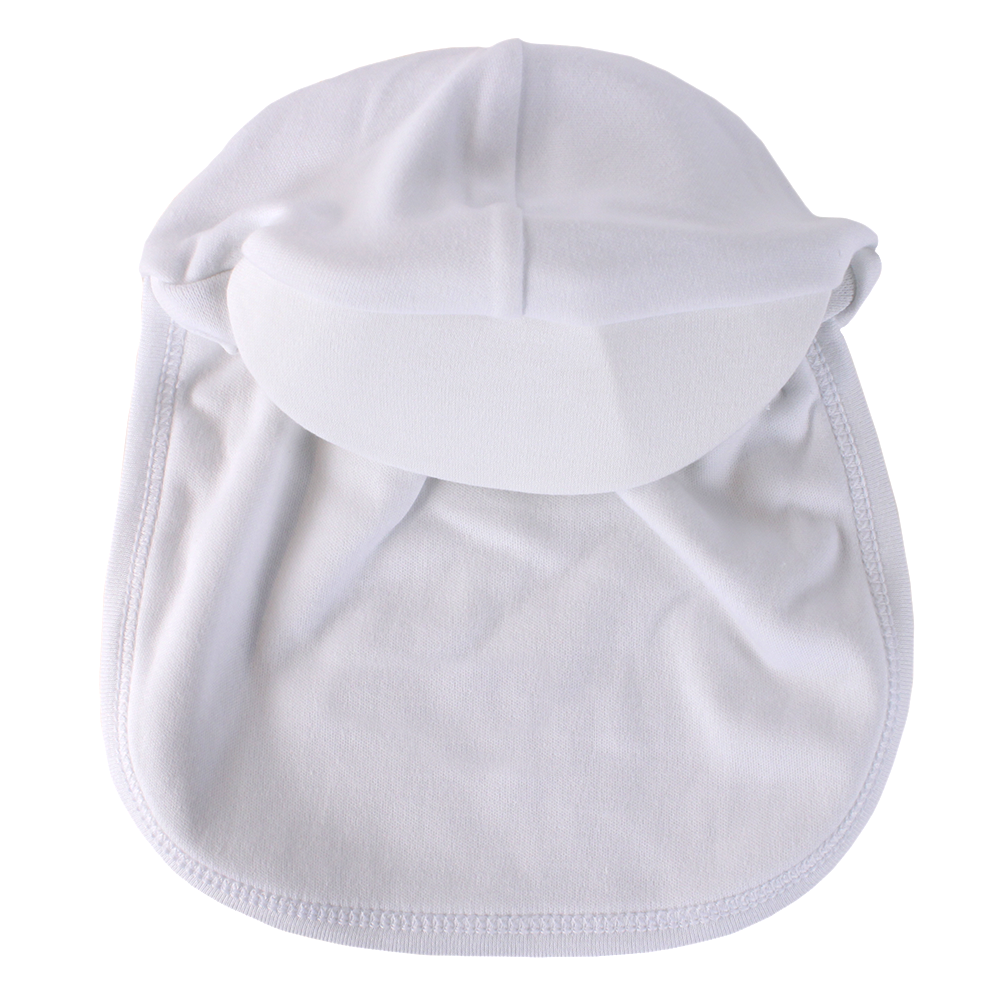 Junior Joy Baby Legionnaire Hat