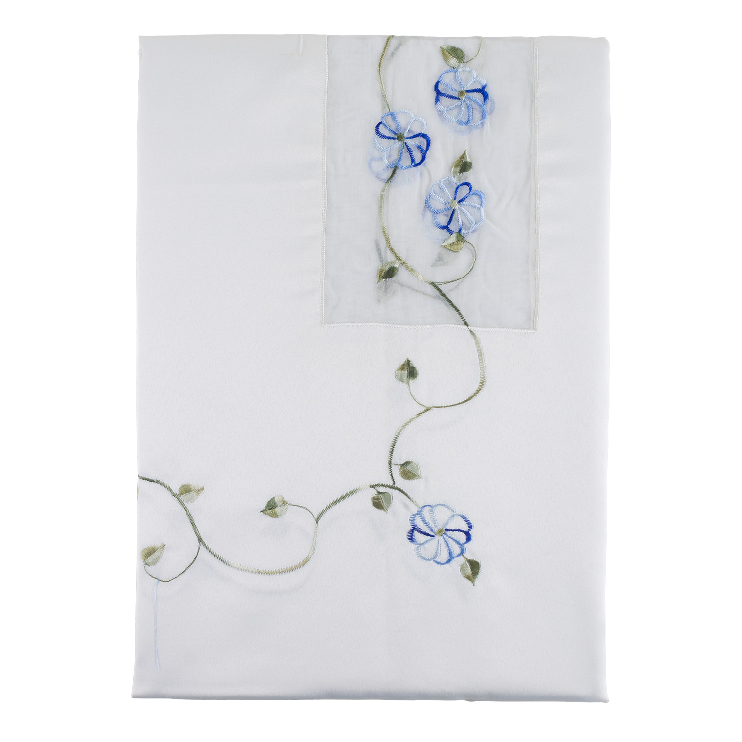 50'' x 70'' Rectangular Tablecloth