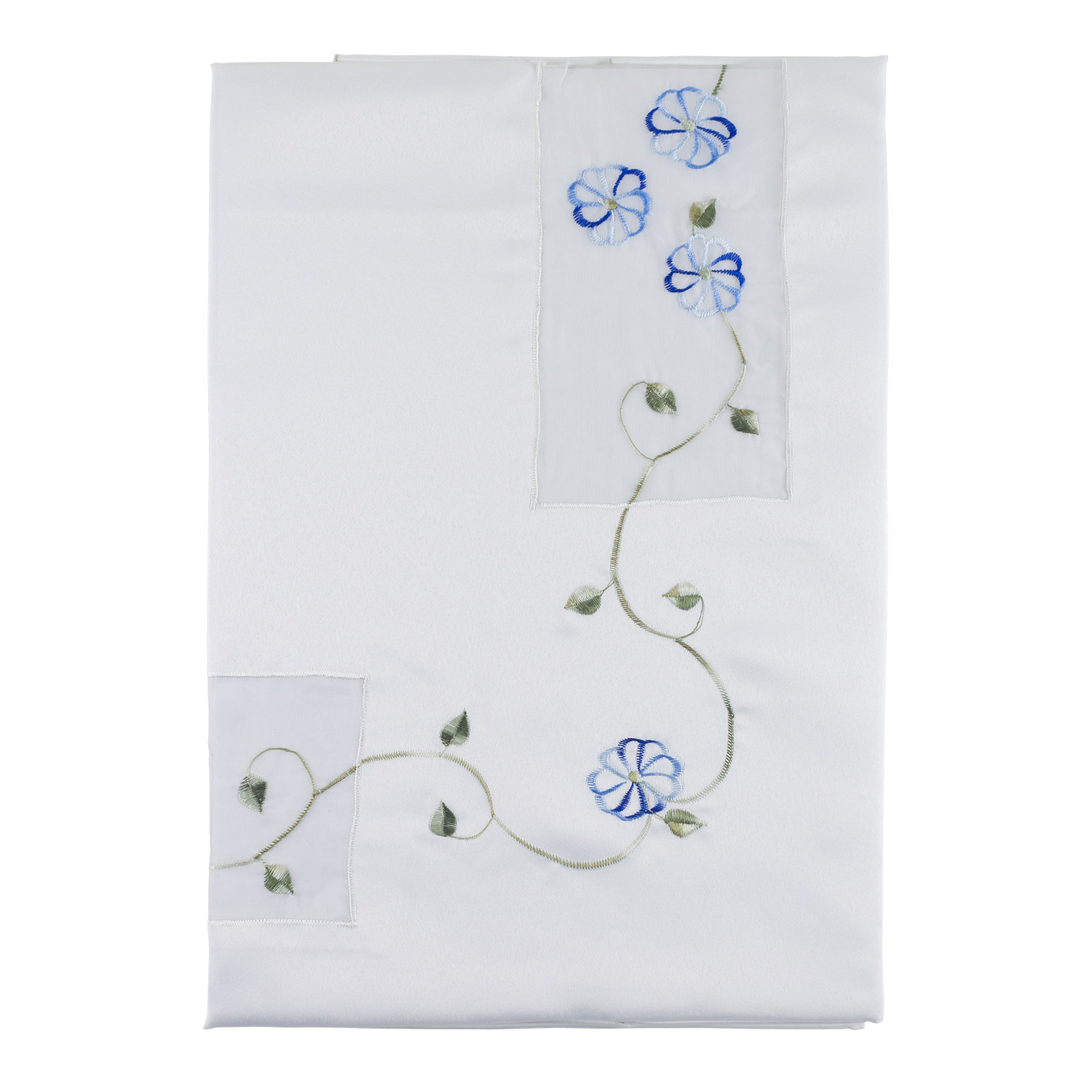 "34"" Square Tablecloth"