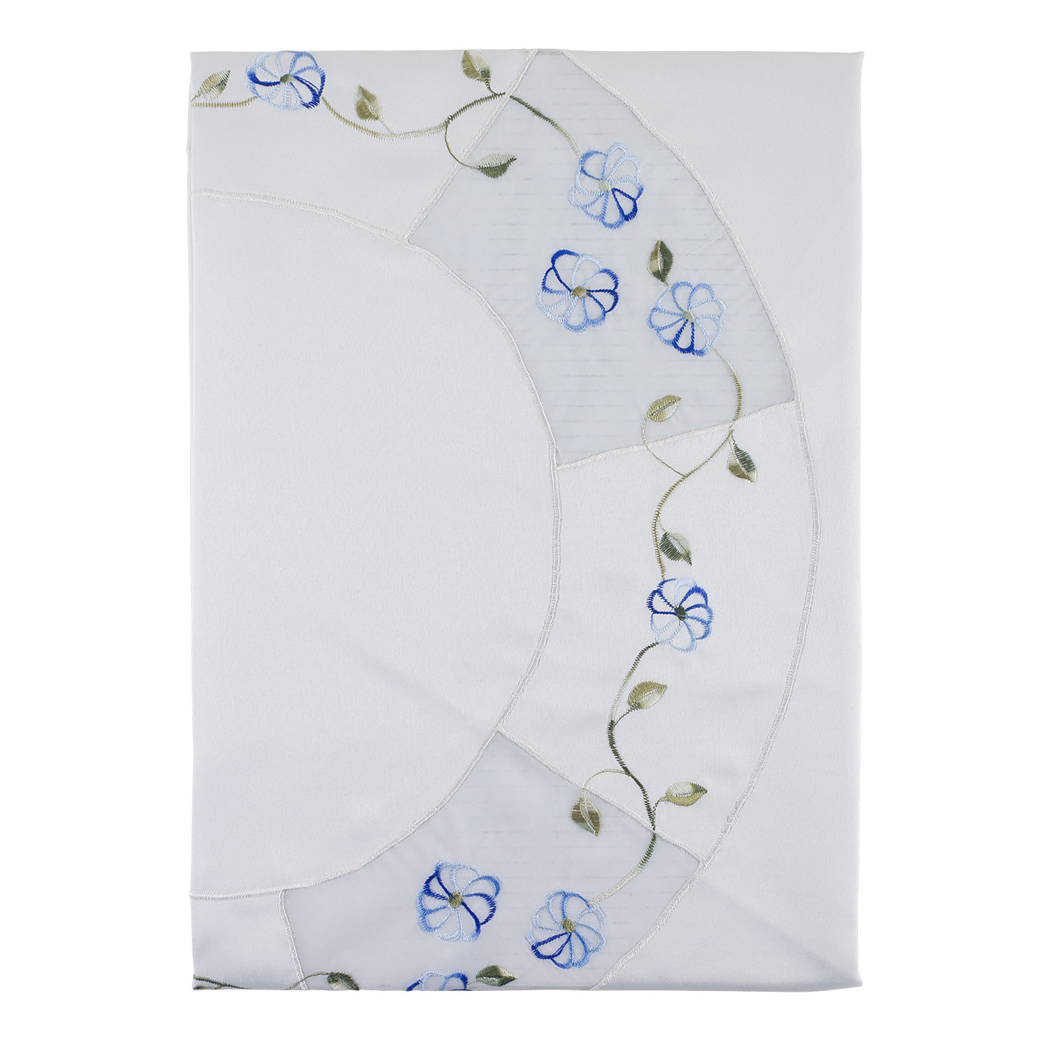 34'' Round Tablecloth