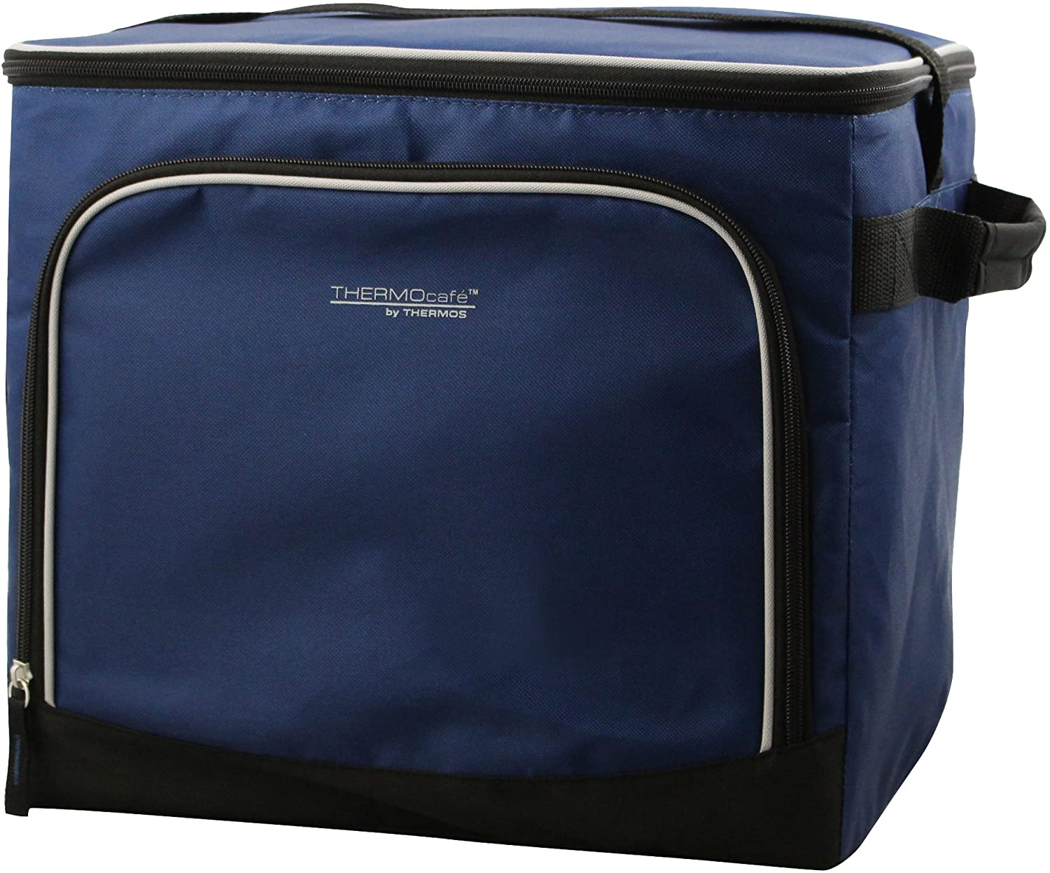 ThermoCafé by Thermos® Medium Cool Bag 6.5L Navy