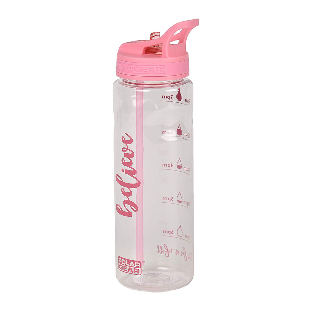 Polar Gear Water Tracker 750ml