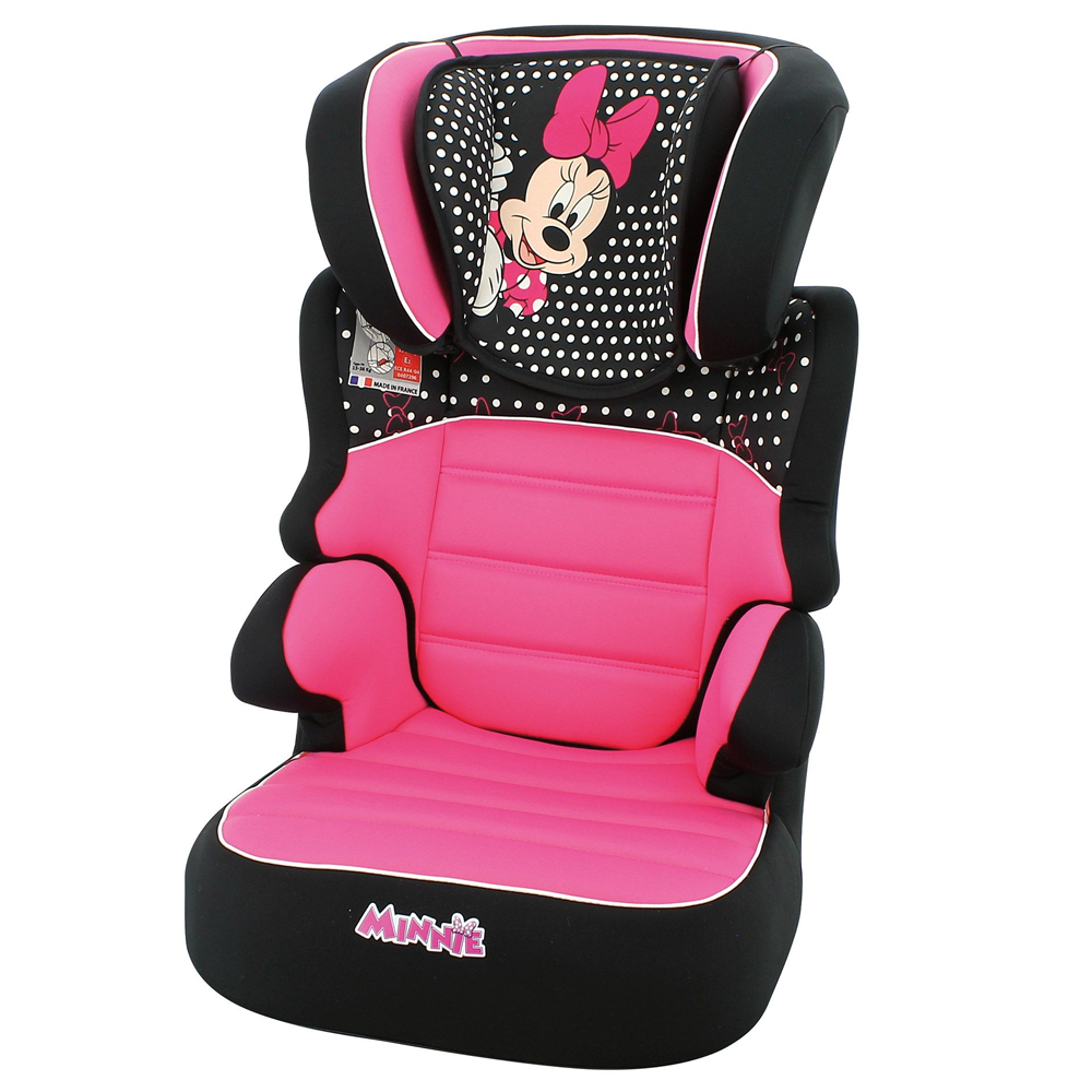 Nania Befix Disney Luxe Minnie