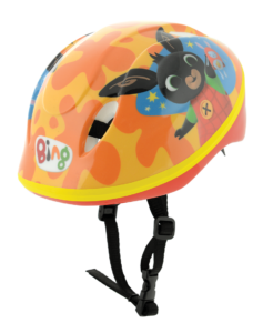 Bing Safety Helmet