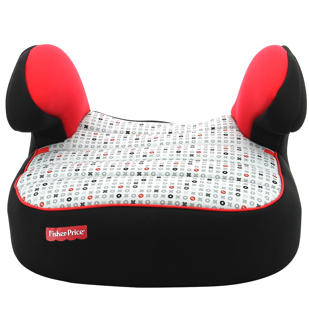 Fisher Price Dream Cronos Booster Seat