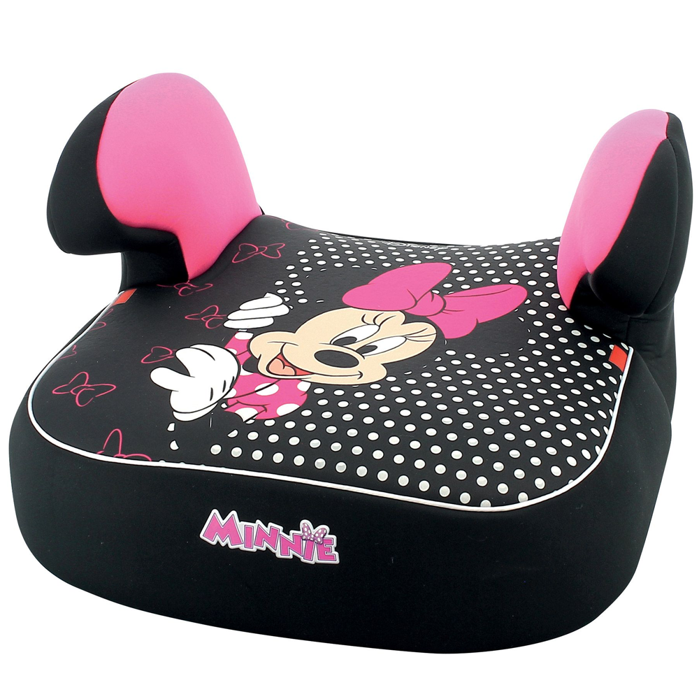 Nania Disney Dream Booster Seat Minnie