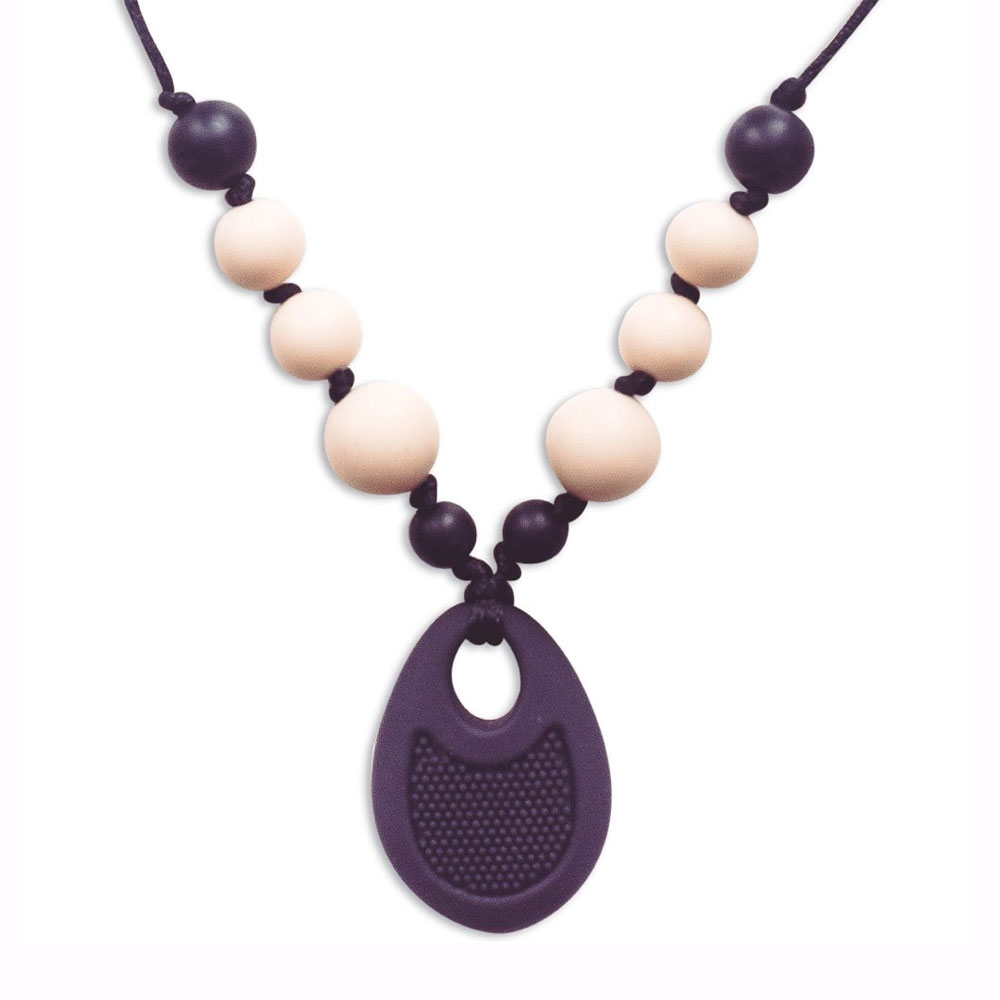 Nuby Teething Necklace