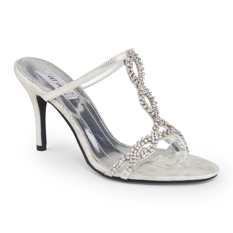 Alami - Sandals Diamante Sandals