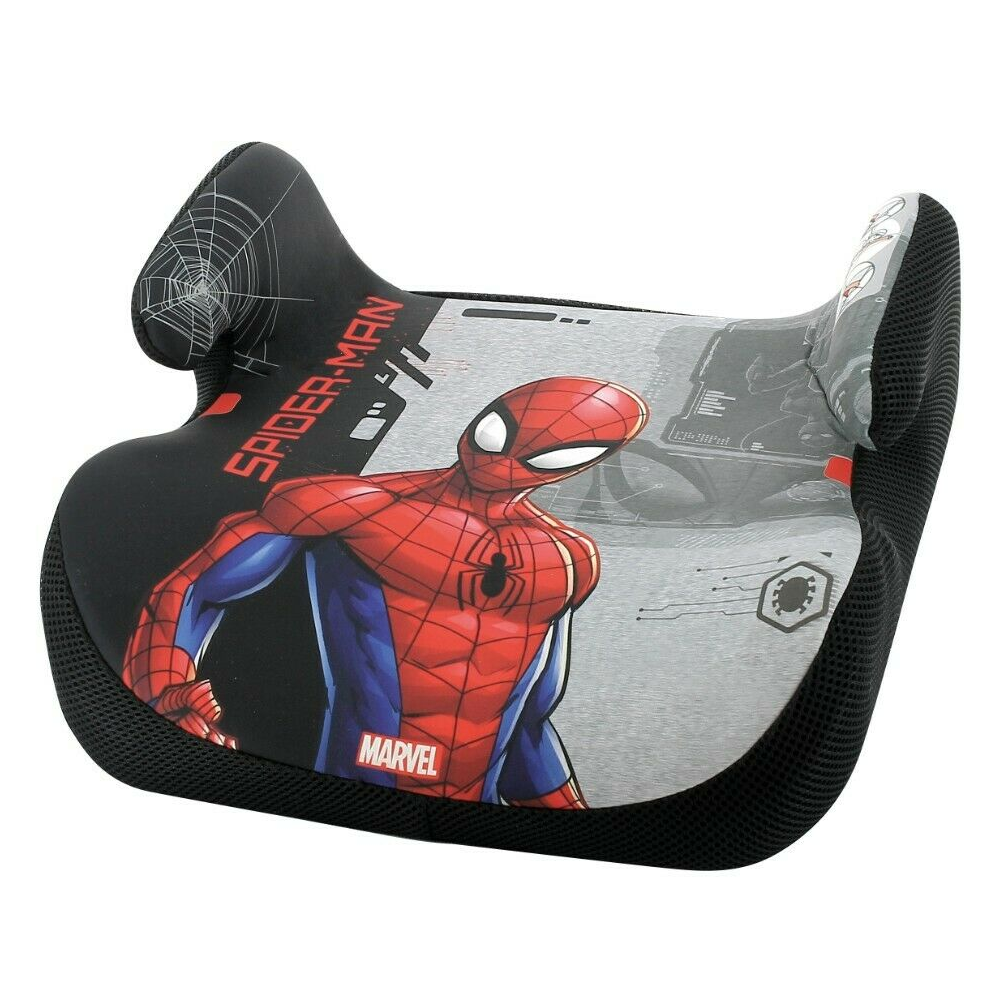 Nania Spiderman Topo Disney