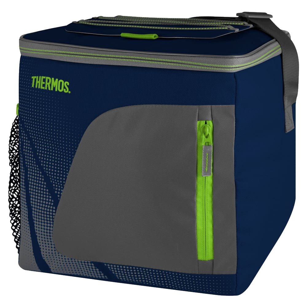 Thermos Radiance Cooler Bag 24 Can