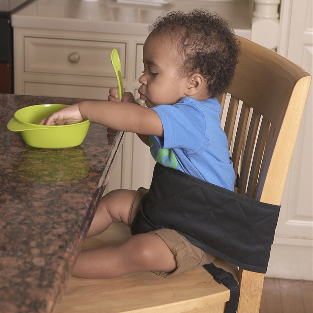 Alami - Baby Indoor Safety Clippasafe Dining Chair Harness