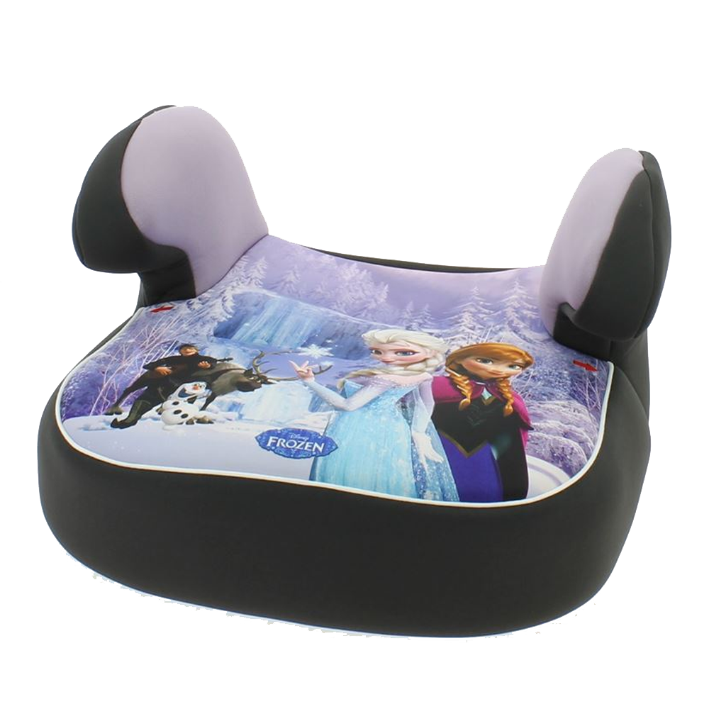Nania Disney Dream Booster Seat Frozen
