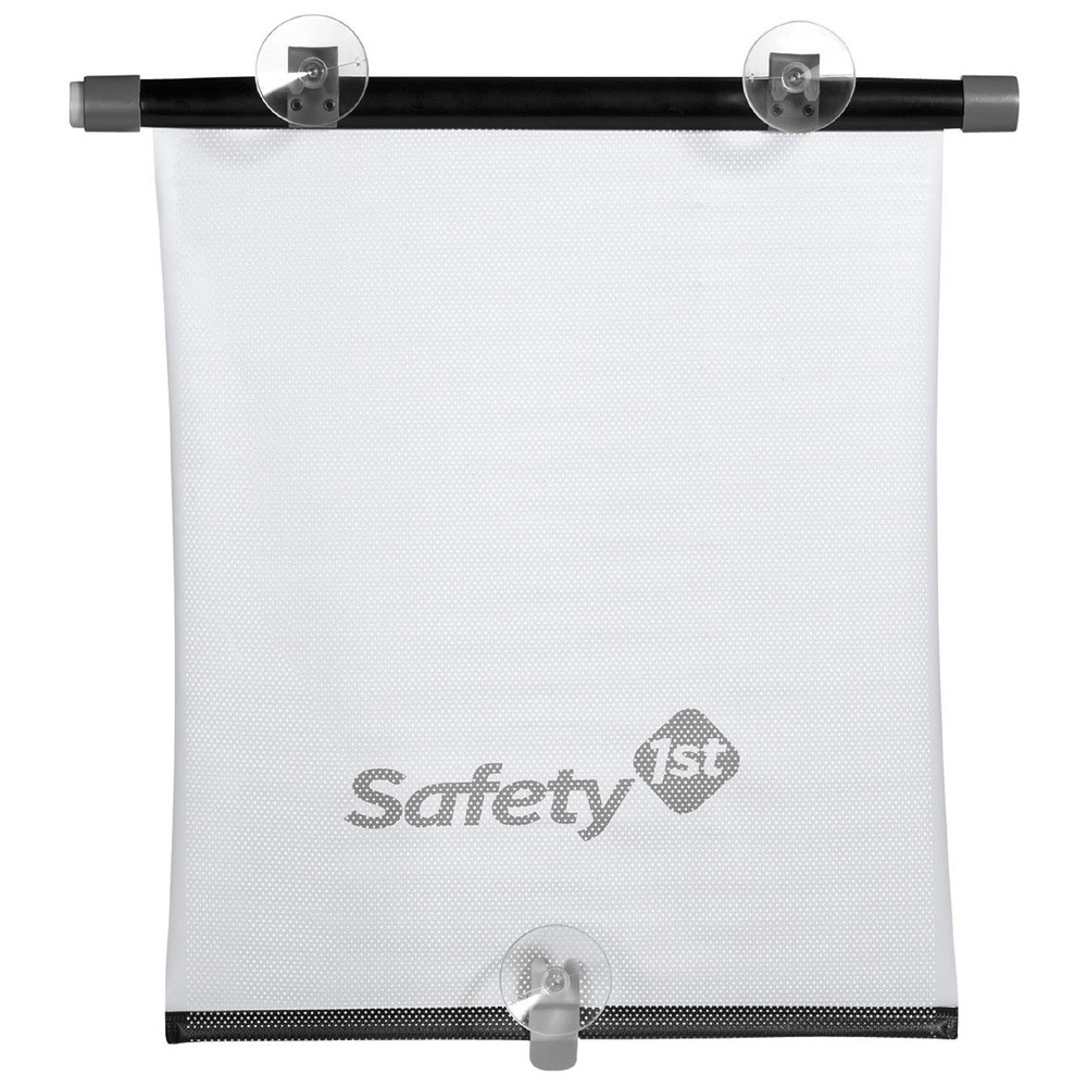 Safety 1st Deluxe Rollershade
